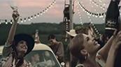video-wonderfullyunexpected-freixenet