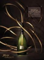 print-campaign-elyssia-cn