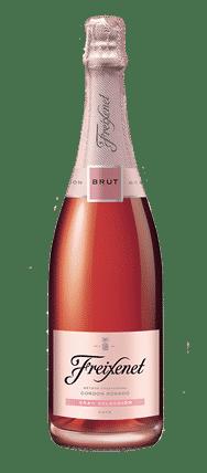 product-cordon-rosado-small