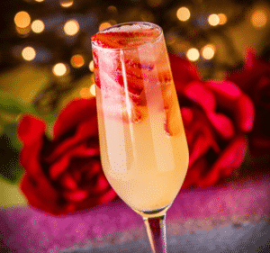 cocktails-be-my-valentine-freixenet-canada