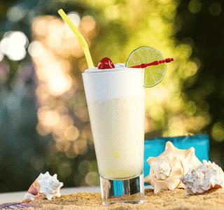 cocktails-cava-colada-cocktail-freixenet-canada-small