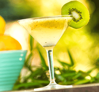 cocktails-kiwi-cava-cocktail