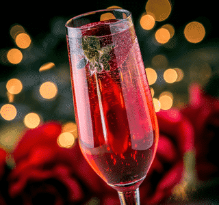 cocktails-love-cocktail-freixenet-canada-small