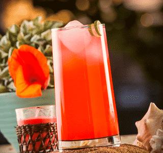 cocktails-ocean-breeze-freixenet-canada
