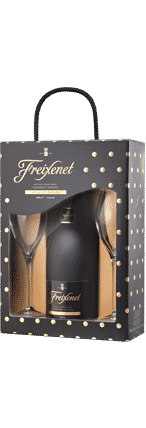 products-freixenet-cordon-negro-brut-gift-pack-small