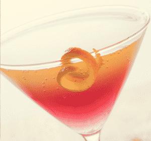 cocktails-barcelona-sunrise-freixenet-canada