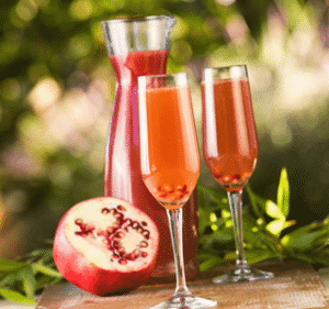 cocktails-cran-pomegranate-mimosa-freixenet-canada-small