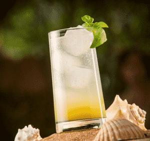 cocktails-mango-negro-freixenet-canada